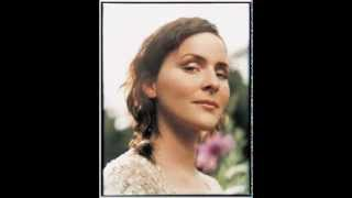 Emiliana Torrini   Thinking out loud Horn Version)