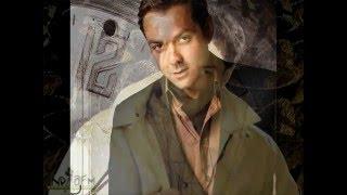 лучшие актеры индии