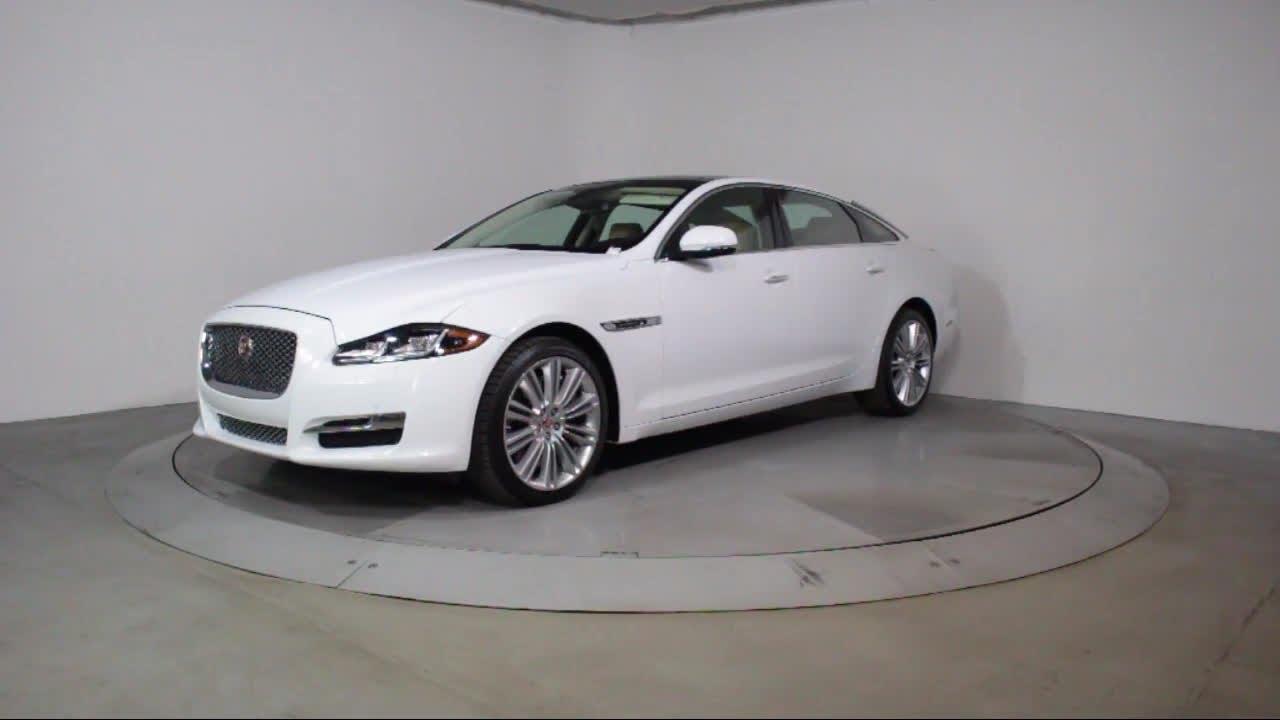 xk sotheby fort rm s lots en lauderdale jaguar auctions