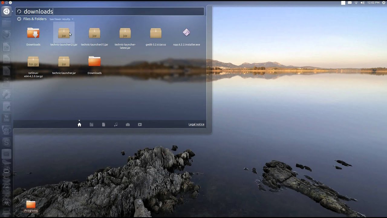 How to install Tekkit on Linux OS (Technic Launcher)