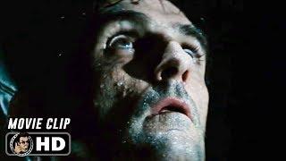 ALIEN Clip - Xenomorph Kills Brett (1979) Harry Dean Stanton