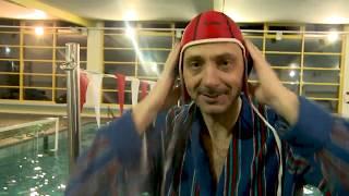 Le Clûb Virale - Challenge Wasserball