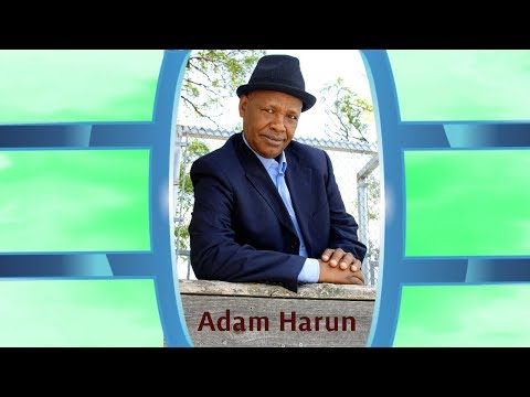 Adam Harun **NEW**Oromo Music 2017