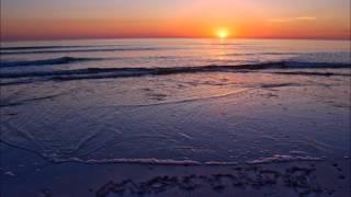 Mi Casa - Chasing The Sun (feat. Boddhi Satva)