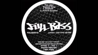Full Bass 03 - Empatysm - A1