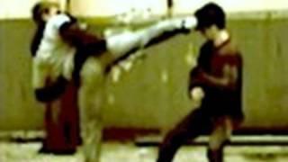 個人攻撃- SOMETHING PERSONAL