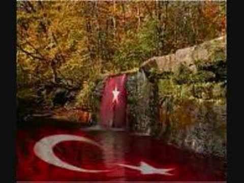 Zeynep - Ah Mehmedim