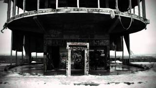 Piemont - Preoperyl (Hey Karolin`s Cherry Cake remix)