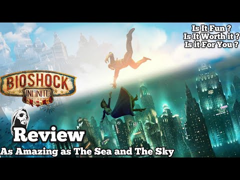 "bioshock-infinite-review-2020-""sky-rapture""-(pc,ps4,xbox-&-switch)"