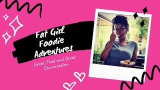 Fat Girl Foodie Adventures: Epiṡode 1 Raising Canes Athens, GA