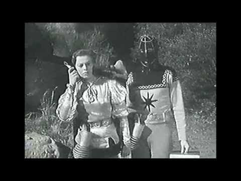 SOUND TRACK FROM MISCHA BAKALEINIKOFF,Serial movie Mysteriois Island.