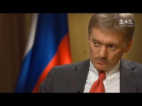 Чи правда, що Путін захворів на коронавірус