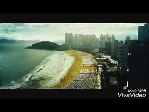 Ungu - Sesungguhnya (cover Video)