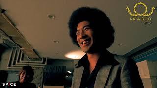 BRADIO 47都道府県ツアー記念放送 <SPICE♪RECOMMEND!>MV撮影密着-完全版-