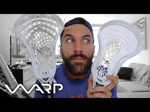 WARP Product Testing Part 2