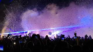 Epizode 3 Festival 2019 in Phu Quoc, Vietnam thumbnail
