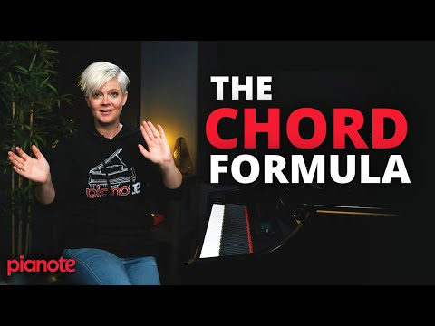 how-to-build-a-chord-on-any-key-(the-chord-formula)