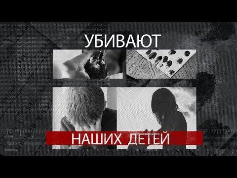 Медицинский центр Мой доктор в Брянске - Запись к врачу