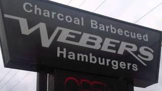 Play Webers