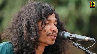 BIE KIBOE | Sikukeluang | Festival Musik #1 RimbangBaling