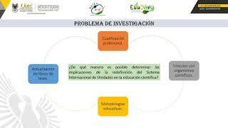 presentación 4to Encuentro de Semilleros
