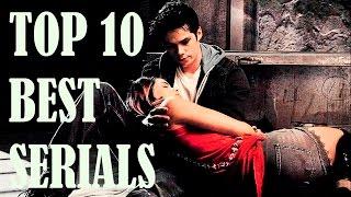 Топ 10 Лучших Сериалов Для Подростков || Крутая Подборка #2
