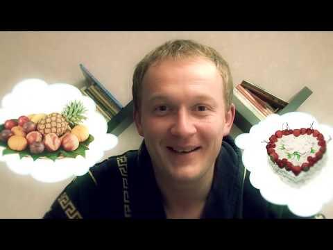 День Рождения Любимой. Дубленки. Кожаные куртки.из YouTube · С высокой четкостью · Длительность: 1 мин47 с  · Просмотры: более 13.000 · отправлено: 08.11.2012 · кем отправлено: kozhmir