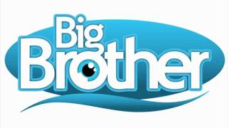 Big Brother 2011 Norway Theme (Every Night and Day) [Download Link]