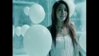 Watch Boa Winter Love video