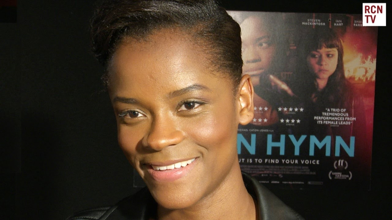 Pussy The Fapppening Letitia Wright  nudes (58 photos), Twitter, swimsuit
