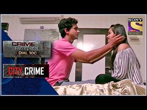City Crime   Crime Patrol   हत्या केस   Maharashtra