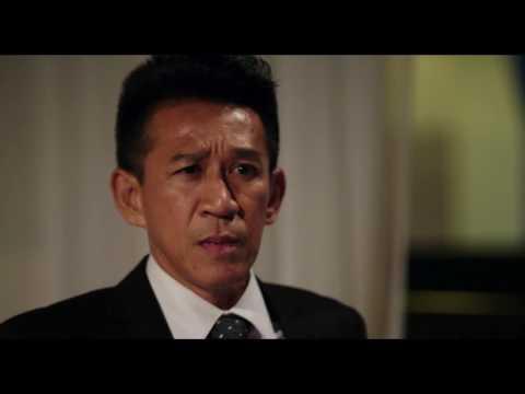 Фильм Выхода нет 2015 - стоит ли смотреть? | Обзор, мнение