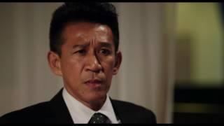 Выхода нет - смотри полную версию фильма бесплатно на Megogo.net