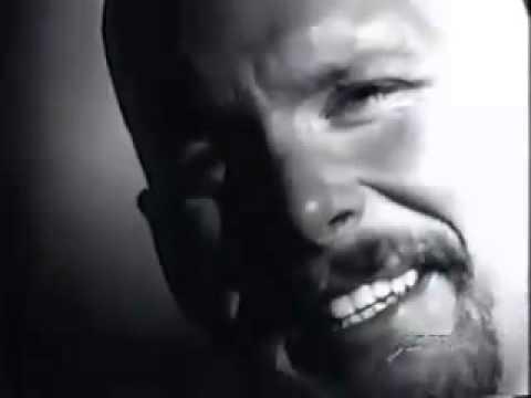 STONE COLD STEVE AUSTIN promo On Bret Hart from survior series 96