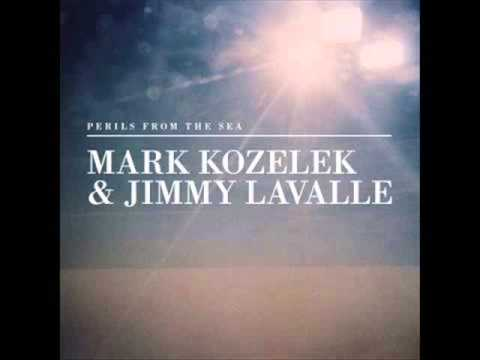 Mark Kozelek / Jimmy Lavalle - Ceiling Gazing