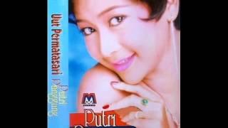 (FULL ALBUM) Uut Permatasari - Putri Panggung (2003)
