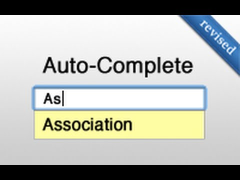 Ruby on Rails - Railscasts PRO #102 Auto-Complete Association (revised)