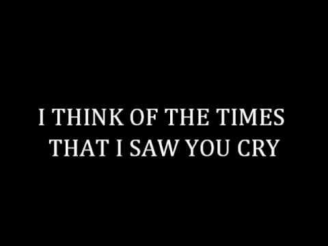 Клип 12 Stones - Bury Me
