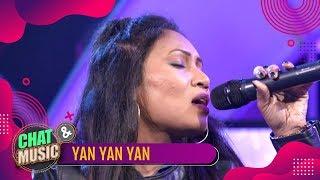 Chat & Music - Yan Yan Yan | ITN Thumbnail