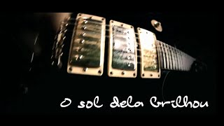 BULA - O Sol Dela Brilhou (CLIPE OFICIAL)