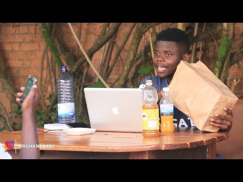 How I Became A MILLIONAIRE In RWANDA?