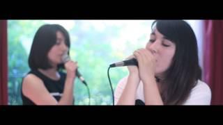 NANA OP 1 『Rose』 - Nindou Band Cover