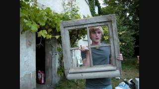 Watch Johnny Flynn Oh To Eat An Apple video