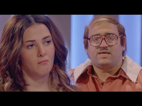 مسلسل لهفه - الحلقه الثامنه والعشرون و ضيف الحلقه 'سيد ابو حفيظه'    Lahfa - Episode 28 HD