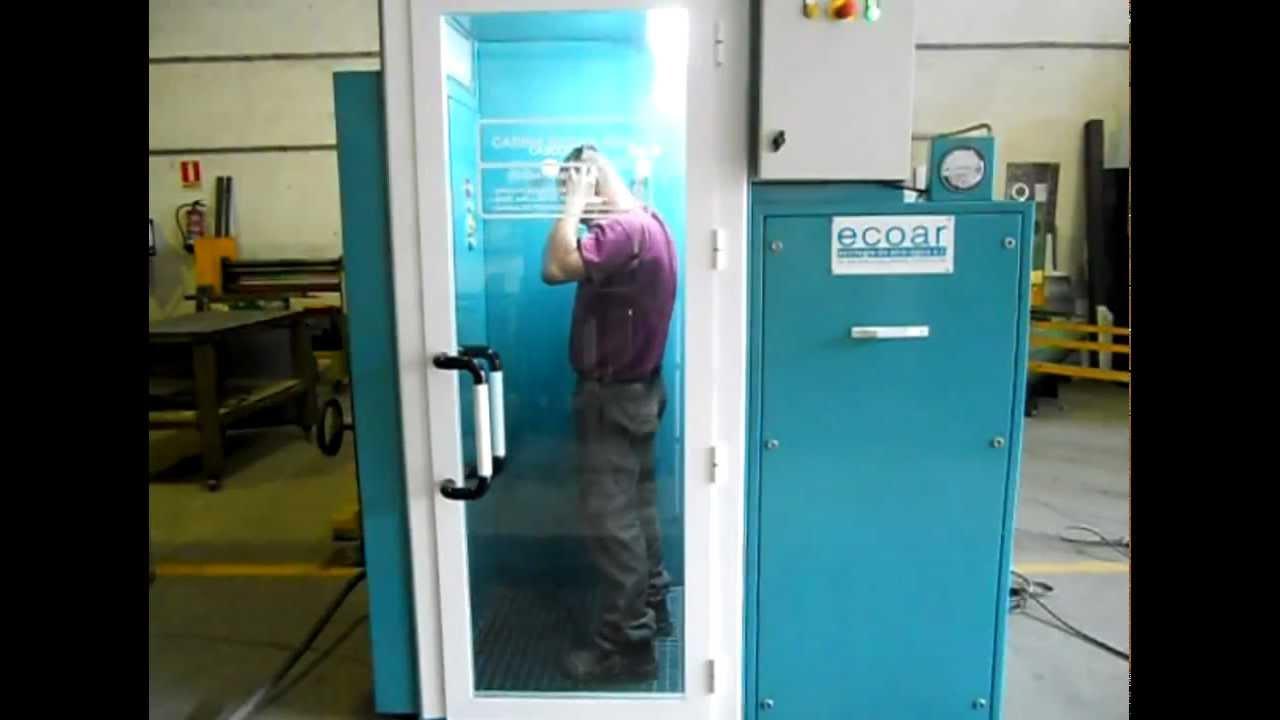 Duchas cabinas la ducha del sodimac cabina bao galia for Sodimac llaves de duchas