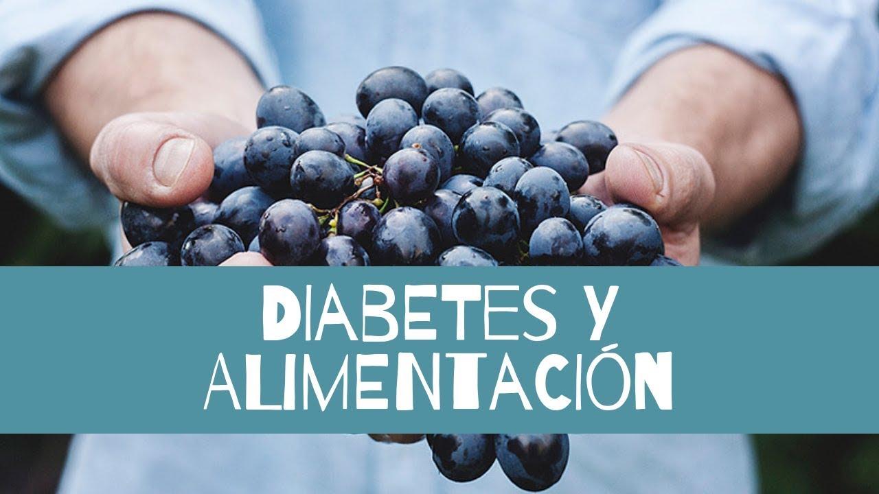 asociación americana de diabetes guía completa para la diabetes