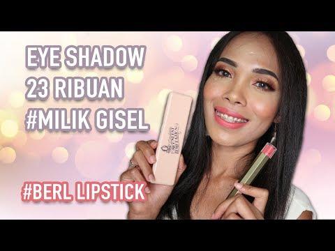 review-eyeshadow-madame-gie- -lipstik-berl