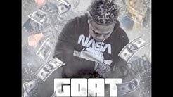 Gerald Gates - GOAT