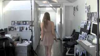 Video Wiktoria @ One download MP3, 3GP, MP4, WEBM, AVI, FLV September 2017