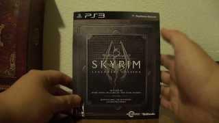 KSN Gaming